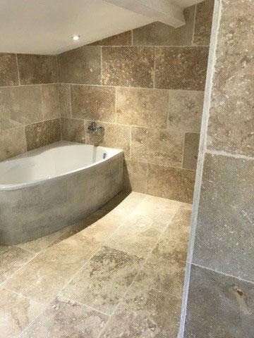 plombier Arles-renovation salle de bain Alpilles-pompe a chaleur Baux-de-Provence-adoucisseur d eau Saint-Martin-de-Crau-ramonage Saint-Remy-de-Provence-chaudiere Alpilles-PAC Arles